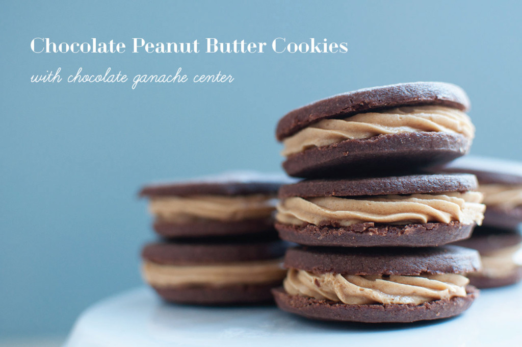 Chocolate-Peanut-Butter-Cookies-1024x680