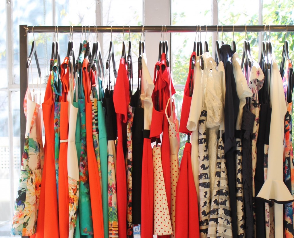 Spring-Cleaning-Your-Closet-With-Melanie-Sutrathada