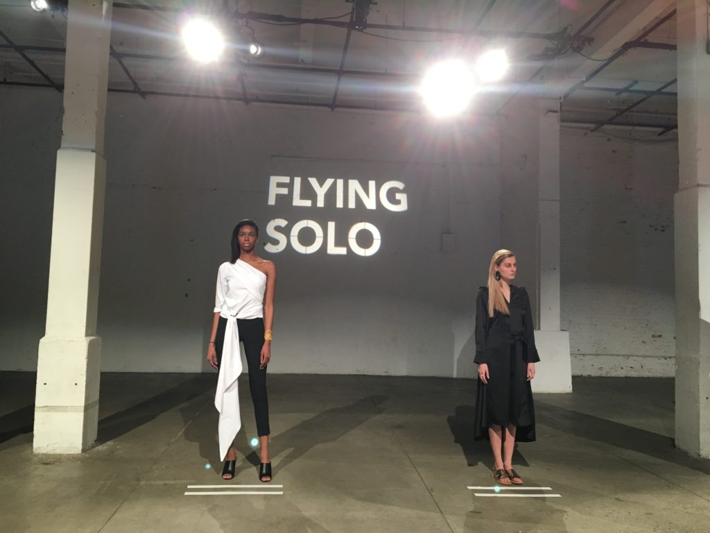 flying-solo-carlo-carrizosa-1