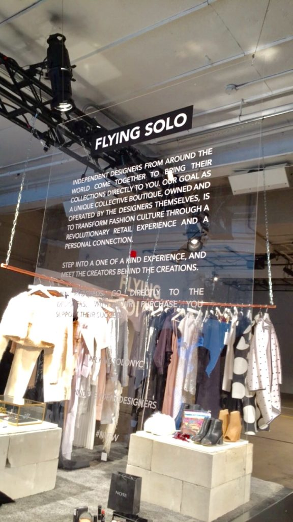 flying-solo-general-pic-1